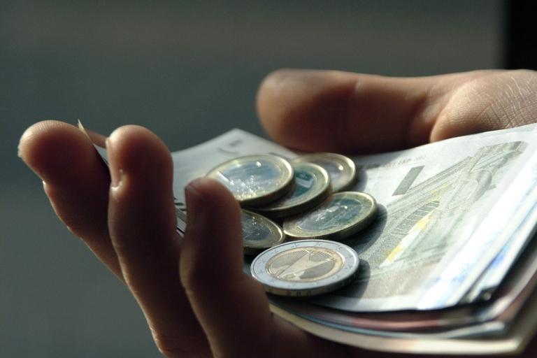 Cum sa facem bani fara efort: trucuri si sfaturi