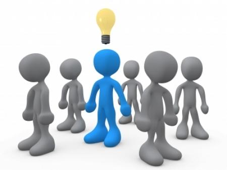 Care sunt actele necesare pentru infiintarea unui SRL
