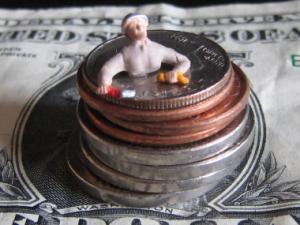 Modalitati prin care poti reduce cheltuielile