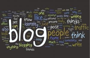 Blogger, meseria viitorului