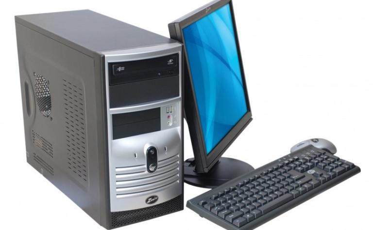 Cum sa gasesti un calculator bun second hand