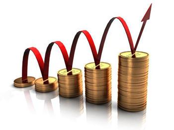 Idei de activitati profitabile. Ce convine mai mult in 2015?