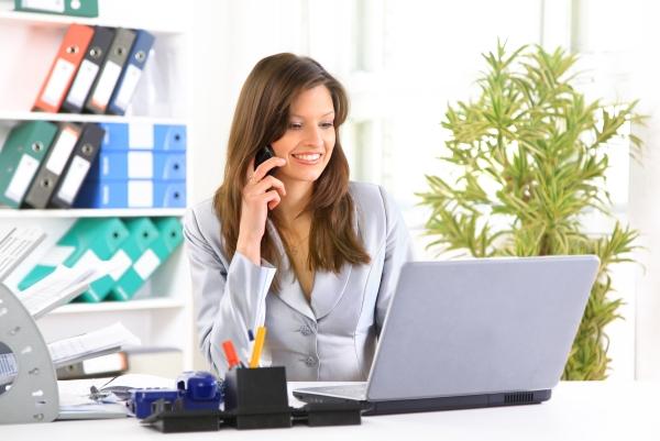 Idei de afaceri mici pentru femei