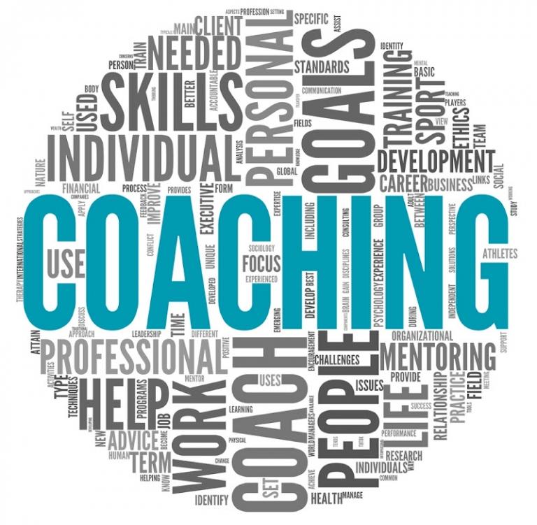 Ce trebuie sa stii despre coaching?