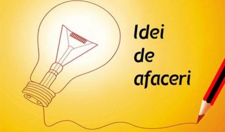 De ce ai nevoie pentru a dezvolta o afacere in Romania