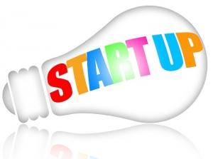 Idei care te ajuta in dezvoltarea unei afaceri
