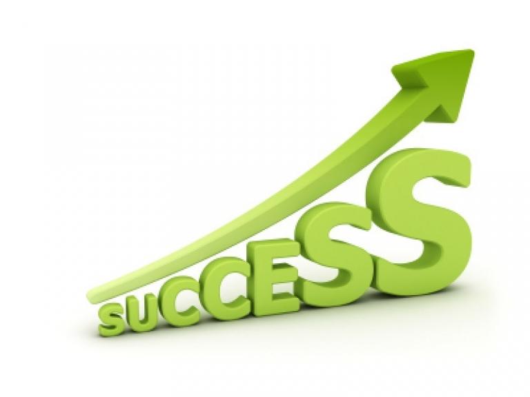 5 sfaturi pentru o afacere de succes