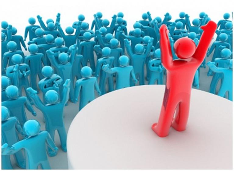 Esti introvertit, poti fi un lider excelent!