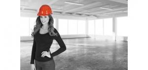 Echipamentele de protectie, o cale simpla si accesibila  inspre un mediu de lucru cat mai sigur