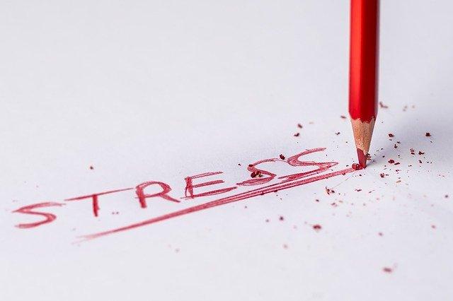 5 moduri usoare de a va calma atunci cand sunteti stresata