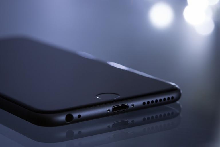 Cel mai bun iPhone: Ce telefon Apple ar trebui sa cumparati?