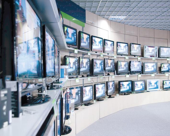 5 metode prin care poti gasi cele mai ieftine si bune televizoare