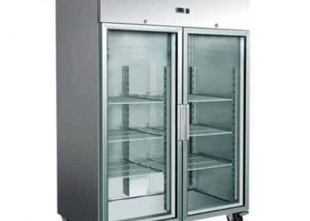 dulap frigorific