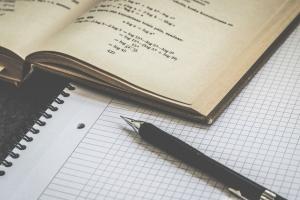 Manualul auxiliar de matematica din seria Clubul Matematicienilor – Un potential puternic de dezvoltare