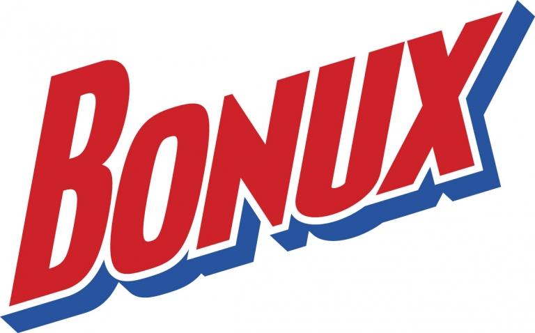 Unde gasesti gama completa de detergenti Bonux pentru la preturi avantajoase!