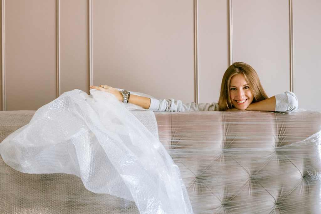 Ce trebuie să știți înainte să vă mutați?