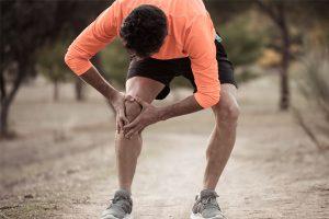 Mai bine grasa și sanatoasa | Artroscopie Genunchi
