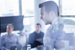 Cum sa iti gandesti un business nemuritor | InstructorulMeu.Ro
